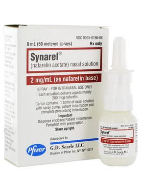 Synarel